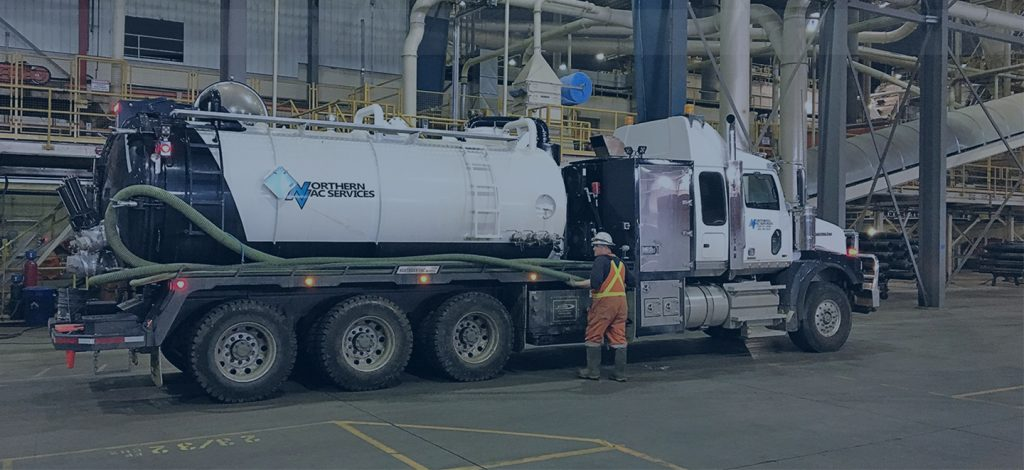maintenance-industrial-maintenance-Northern Vac Services | Industrial Transportation Solutions |