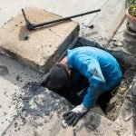 Protected: Why Everyone Can Benefit from Professional Drain Cleaning Services