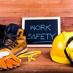 Safety Is First at Northern Vac Services
