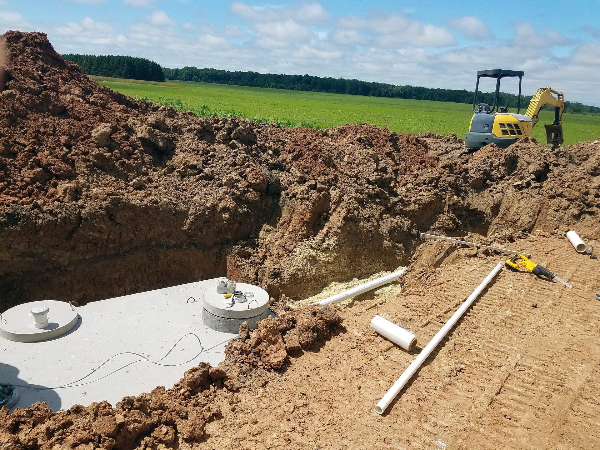 Septic-tank-maintenance-northern-vac-services-fort-st-john