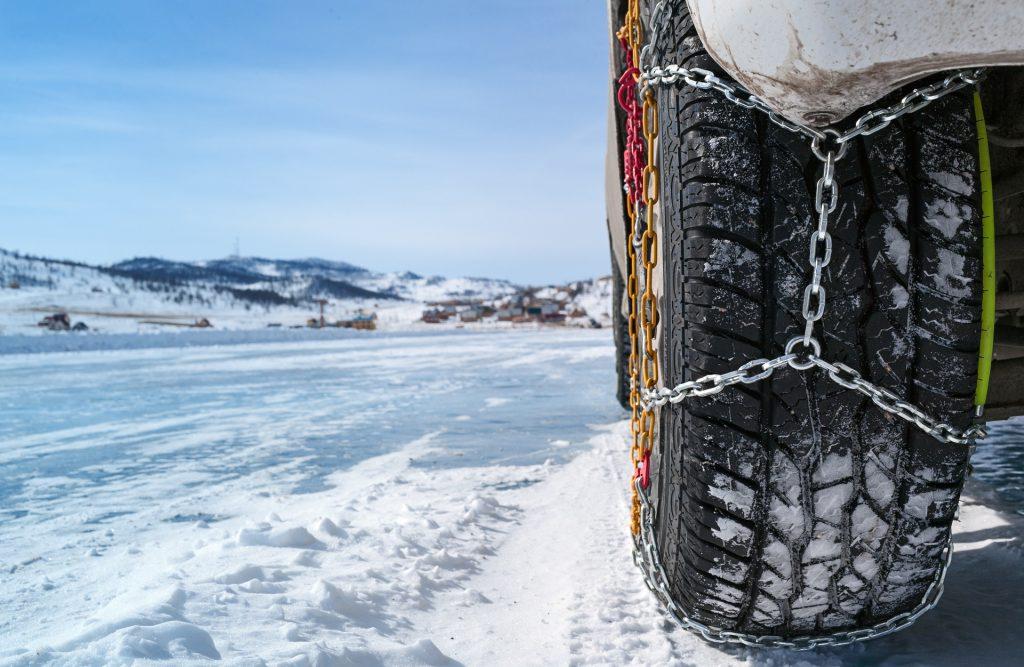 winter-maintenance-fleet-northern-vac-services.j