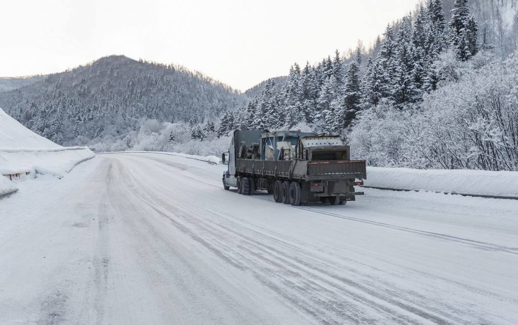 northern-bc-ice-road-construction-maintenance-northern-ice-road-maintenance