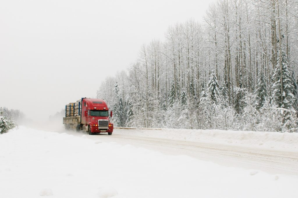 winter-driving-industrial-transportation-services-fort-st.-john-northern-vac-services