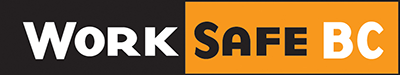 industrial-transportation-services-worksafebc-logo