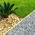 Choosing the Right Gravel for Your Construction Project