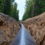 How Using Hydro Excavation in Construction Can Make Building More Efficient