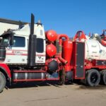 Northern Vac Services Partners with Tailored Vac Services
